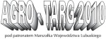 Album Targi Rolnicze AGRO-TARG wKalsku