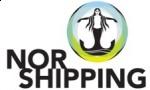 Album Międzynarodowe Targi NOR-SHIPPING wOslo