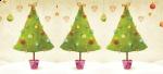 Harmonogram pracy firmy TECHBUD  wokresie świątecznym inoworocznym