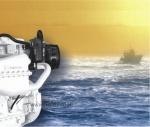 Pokaz Silników Morskich