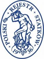 Kolejny certyfikat PRS dla JOHN DEERE